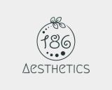 https://www.logocontest.com/public/logoimage/16130282299990123005.png