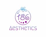 https://www.logocontest.com/public/logoimage/16130282299990123006.png