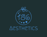 https://www.logocontest.com/public/logoimage/16130282299990123007.png