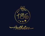 https://www.logocontest.com/public/logoimage/1613028458999012300100901.png