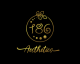 https://www.logocontest.com/public/logoimage/1613028458999012300100902.png