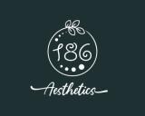 https://www.logocontest.com/public/logoimage/1613028458999012300100904.png