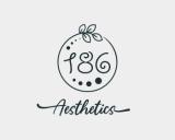 https://www.logocontest.com/public/logoimage/1613028458999012300100905.png