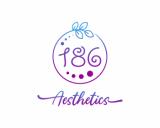 https://www.logocontest.com/public/logoimage/1613028458999012300100906.png