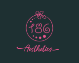 https://www.logocontest.com/public/logoimage/1613028458999012300100907.png