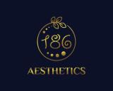 https://www.logocontest.com/public/logoimage/16130285787722001.png