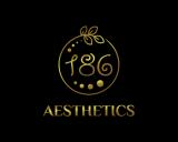 https://www.logocontest.com/public/logoimage/16130285787722002.png