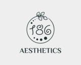 https://www.logocontest.com/public/logoimage/16130285787722005.png
