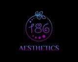 https://www.logocontest.com/public/logoimage/16130285787722007.png