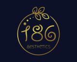 https://www.logocontest.com/public/logoimage/16130352658844001.png