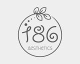 https://www.logocontest.com/public/logoimage/16130352658844003.png