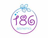 https://www.logocontest.com/public/logoimage/16130352658844004.png