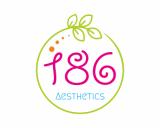 https://www.logocontest.com/public/logoimage/16130352658844005.png
