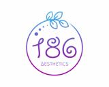 https://www.logocontest.com/public/logoimage/16130357178844006.png