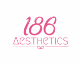 https://www.logocontest.com/public/logoimage/16130357178844007.png