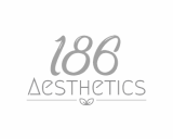 https://www.logocontest.com/public/logoimage/16130357178844008.png