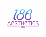 https://www.logocontest.com/public/logoimage/16130357178844009.png
