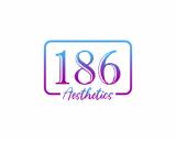 https://www.logocontest.com/public/logoimage/16130386370045303.png