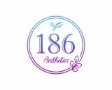 https://www.logocontest.com/public/logoimage/16130451708865006.png