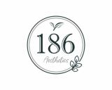 https://www.logocontest.com/public/logoimage/16130451708865008.png