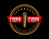 https://www.logocontest.com/public/logoimage/1613053065Cigar.png
