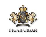 https://www.logocontest.com/public/logoimage/16130546774.jpg