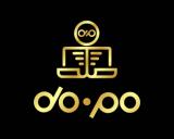 https://www.logocontest.com/public/logoimage/1613054692dopo_2.png