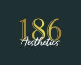 https://www.logocontest.com/public/logoimage/16130578030054901.png