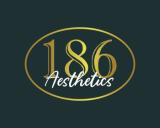 https://www.logocontest.com/public/logoimage/16130578030054904.png