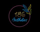 https://www.logocontest.com/public/logoimage/16130662097702101.png