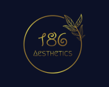 https://www.logocontest.com/public/logoimage/16130666880087601.png