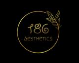 https://www.logocontest.com/public/logoimage/16130666880087602.png