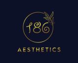 https://www.logocontest.com/public/logoimage/16131062630212001.png