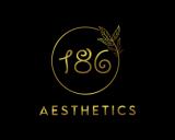 https://www.logocontest.com/public/logoimage/16131062630212002.png