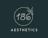 https://www.logocontest.com/public/logoimage/16131062630212005.png