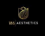 https://www.logocontest.com/public/logoimage/1613106469021200913.png
