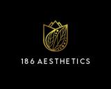 https://www.logocontest.com/public/logoimage/1613106469021200914.png