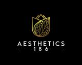 https://www.logocontest.com/public/logoimage/1613106469021200915.png