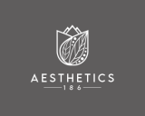 https://www.logocontest.com/public/logoimage/1613106469021200917.png