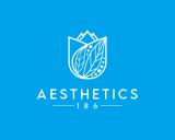 https://www.logocontest.com/public/logoimage/1613106469021200918.png