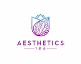 https://www.logocontest.com/public/logoimage/1613106469021200919.png