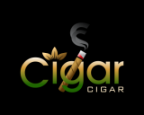 https://www.logocontest.com/public/logoimage/1613110665Cigar2.png