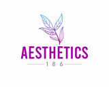 https://www.logocontest.com/public/logoimage/161311483144001870010.png