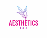 https://www.logocontest.com/public/logoimage/16131148314400187009.png