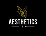 https://www.logocontest.com/public/logoimage/161311485844001870011.png