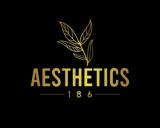 https://www.logocontest.com/public/logoimage/161311485844001870012.png