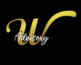 https://www.logocontest.com/public/logoimage/16131477190476510013.png