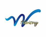 https://www.logocontest.com/public/logoimage/16131477190476510016.png
