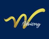 https://www.logocontest.com/public/logoimage/161314790808762001.png