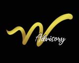 https://www.logocontest.com/public/logoimage/161314790808762002.png
